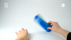 انیمیشن مدادهای آموزشی قسمت اول