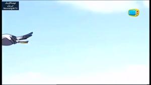 کارتون تارا کره اسب قهرمان - قسمت پنجم