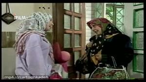سریال قصههای تا به تا- قسمت بیست و یکم