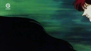 انیمیشن رابین هود دوبله فارسی مــِـه و باد