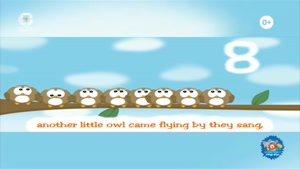 انیمیشن آموزش زبان انگلیسی دنیای حیوانات قسمت سیزده
