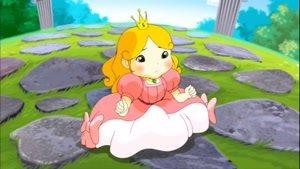انیمیشن داستانک قسمت بیست و سه