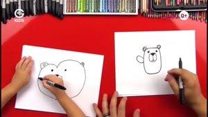 انیمیشن قطار دانش قسمت شانزدهم