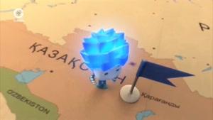 انیمیشن مهندسین دوبله فارسی این قسمت کره