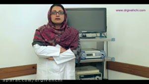 توضیحات دکتر گیلدا گیوه چی در مورد تکنیک های جراحی بینی استخوانی و گوشتی