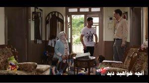 قسمت ۲۰ ساخت ایران ۲ / سریال ساخت ایران ۲ قسمت ۲۰ / دانلود قسمت بیستم سریال ساخت ایران ۲