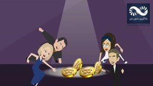 بیت کوین چیست؟ ارتباطش با طلا چیست؟