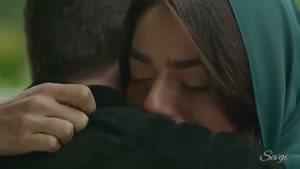 قسمت ۶۴ سریال مریم با دوبله فارسی