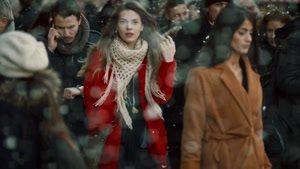 قسمت ۱۷۲ سریال عروس استانبول با دوبله فارسی