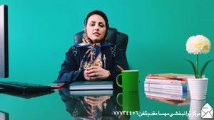 درمان جدید ناشنوایی، بهترین گفتاردرمانی تهران