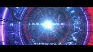 جلوه های ویژه - جلوه های ویژه سینمایی - جلوه های بصری - جلوه های ویژه در ایران - جلوه های ویژه بصری