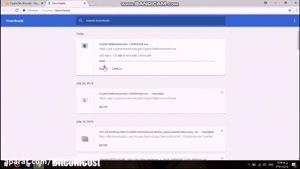 آموزش کسب درامدواستخراج بیت کویین با نرم افزار معتبرCryptoTab Browser
