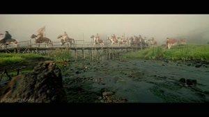 فیلم هندی ویر دوبله فارسی