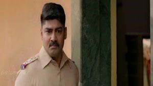 فیلم هندی Satyameva Jayate
