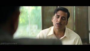 فیلم هندی طلا ۲۰۱۸