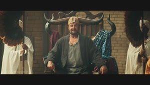 فیلم هندی Mohenjo Daro