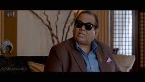 فیلم هندی کماندو ۲