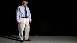 راه رفتن پارکینسونی و درمان آن.۰۹۱۲۰۴۵۲۴۰۶بیگی.کاردرمانی فیزیوتراپی پارکینسون.