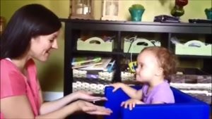 حرف نزدن کودک ۲.۵ ساله.درمان۰۹۱۲۰۴۵۲۴۰۶بیگی.حرف نزدن کودک.