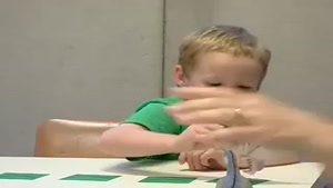 اختلال تکلم در کودکان ،۰۹۱۲۰۴۵۲۴۰۶بیگی.گفتاردرمانی کاردرمانی در تهران.