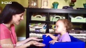 گفتاردرمانی کودکان کم توان ذهنی.۰۹۱۲۰۴۵۲۴۰۶بیگی.گفتاردرمانی در کودکان کم توان ذهنی.