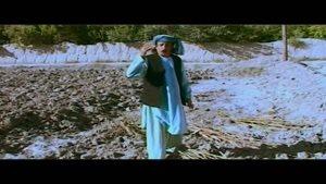 afghan film - sarbaz فلم افغانی سرباز