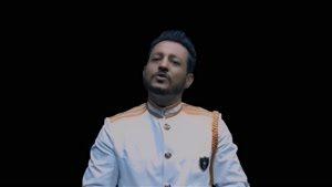 Shahla Zaland & Moshtaba Golsari - Raees Jomhour OFFICIAL VIDEO