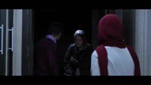 دانلود رایگان فیلم سینمایی دارکوب