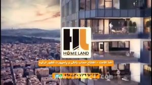 سریال قرص ماه قسمت۱۱ دوبله فارسی