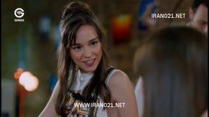 دانلود رایگان سریال قرص ماه دوبله فارسی