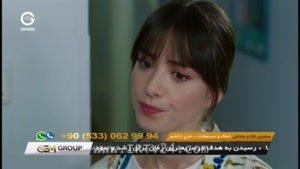 دانلود رایگان سریال قرص ماه قسمت۷ دوبله فارسی