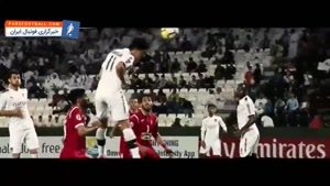 تیزر جذاب AFC برای فصل جدید لیگ قهرمانان آسیا