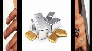 چرا باید با خرید نقره سرمایه گذاری كنیم ؟ جایگزین كردن نقره به جای طلا