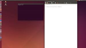 خالی کردن صندوق زباله ubuntu با استفاده از ترمینال