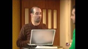 برنامه به روز - معرفی نرم افزار ۳