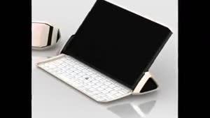 لپ تاپ آینده روند تکنولوژی جدید