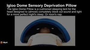 ایده نو در خوابیدن مسافران
