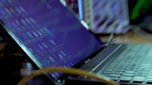روتر توسعه یافته از سوی استارتاپ Turris Omnia می تواند امنیت خود را بروز رسانی کند
