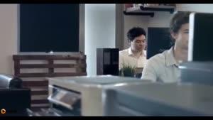 تکنولوژی میز کامپیوتری