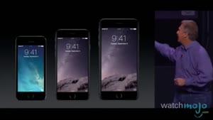اپل آیفون ۷