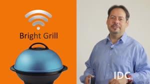 فناوری جدید در سرخ کردن مواد غذای گوشتی
