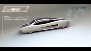 تحول در صنعت خودرو سازی