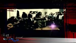 بهترین سکانس علی سنتوری با بازیگری بهرام رادان