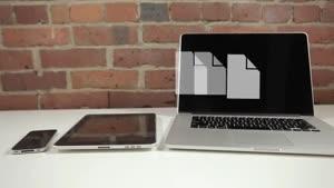 ردگیری لپ تاپ سرقت شده