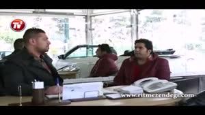 بازار داغ خودرو در تهران