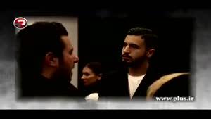 گفتگو با مهراوه شریفی نیا در حاشیه اکران نهنگ عنبر
