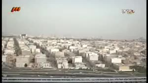 اجری تلویزیونی محمد علیزاده - حالمو زیبا کن