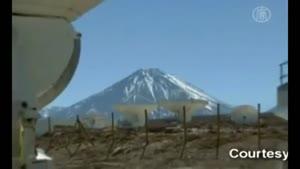 یشرفتهترین ترین تلسکوپ جهان