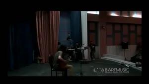 کنسرت خیریه محمد علیزاده و مرتضی پاشایی