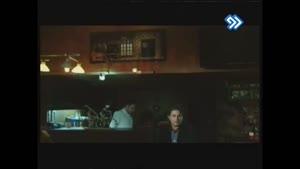 اجرای تلویزیونی بابک جهانبخش - دوست دارم